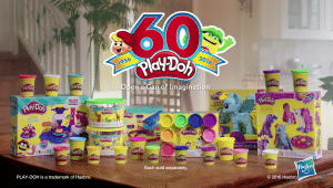 Play-Doh Products photo